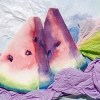 Watermelon Dreams